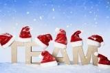 weihnachtsfeier-in-mainz-klein