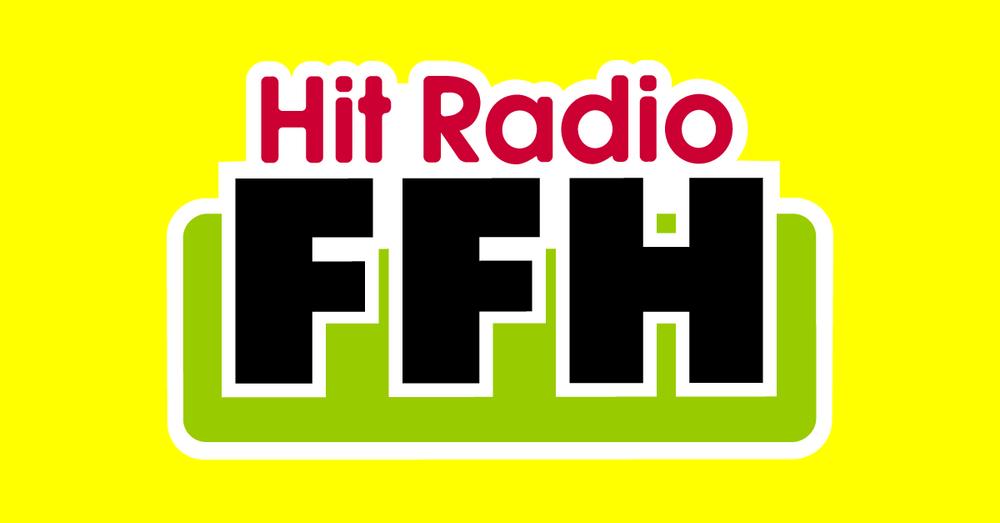 Radio Für Hessen Ffh De